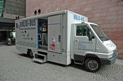 http://stadt.dortmund.de/bibliothek/blog/aktuelles/wp-content/uploads/2011/05/2005-Bibliobus-1_250.jpg