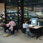 2012 Aufsichtsscanner (11)
