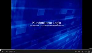 2013 login Video_bearbeitet-1