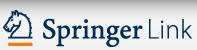 Die 5 meist-gedownloadeten Springer E-Books 2020