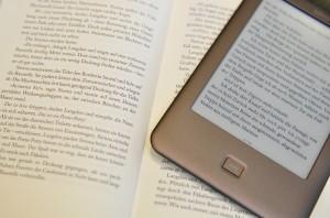 E-Books StLB - Stefanie Kleemann (8)