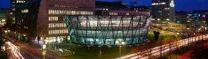 cropped-bibliothek_2003_AussenansichtNacht_steur-1.jpg