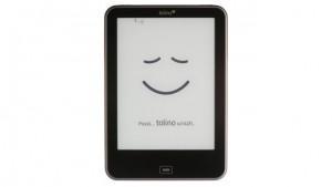 eBook-Reader-Tolino