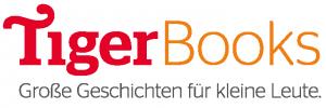 Tigerbooks TB_Logo_Geschichten_Lesen
