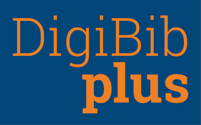 DigiBibplus_Logo_72dpiRGB