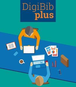 Digibibplus Tisch Abbildung