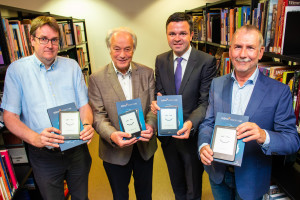 Neue E-Books StLB_web_Roland Gorecki 01