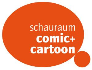 schauraum_comic