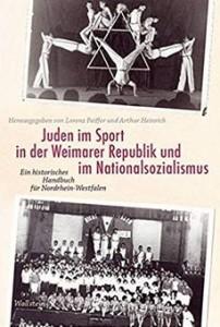 juden im sport.jfif