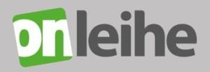 onleihe_web_logo
