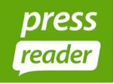 pressreader_logo