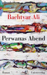 Buchempfehlung Bachtyar Ali