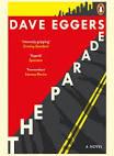 Buchempfehlung Dave Eggers