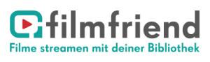 filmfriend 2