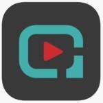 Mit der App auch unterwegs Filme genießen