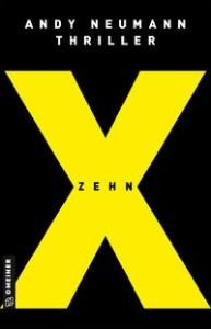 Andy Neumann: Zehn