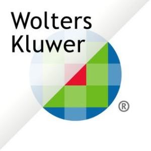 Logo WoltersKluwer
