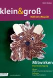 "Cover ""klein&groß"""
