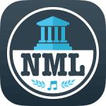 NML_App_logo