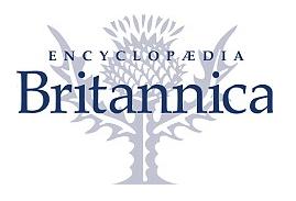 Encyclopaedia_logo