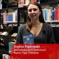 Buch-Tipps aus der WDR Lokalzeit: Winterzeit
