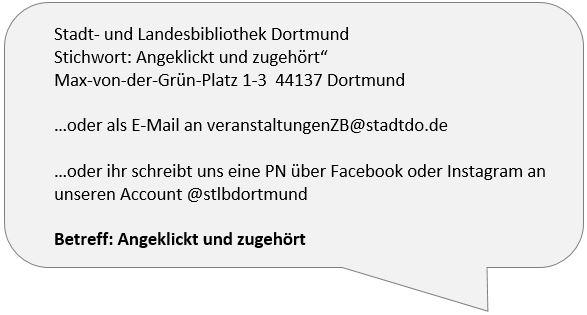 kontakt_blog_angeklickt3